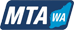 MTA - Motor Trade Association of Western Australia