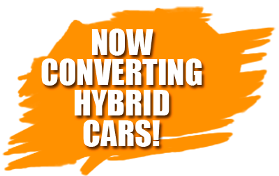 auto-gas-conversions-hybrid-cars